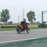 image 2007-05-18-20-arad-38-jpg